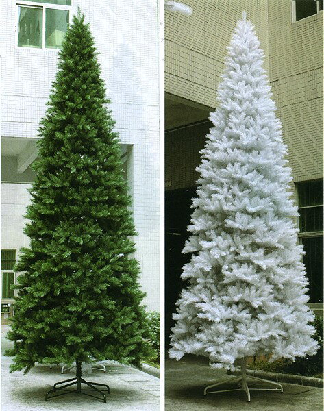★クリスマスイルミネーション★6m大型クリスマスツリー