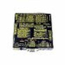 システムサコム工業 SS-422I-T10P RS-232C←→RS-422コンバータ 絶縁型 取り寄せ商品