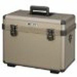 キヤノン CAT-M II アルミトランク A.TLUNKCAT-M2(4619B001) 取り寄せ商品