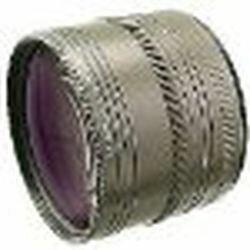 レイノックス 高品位マクロ(接写)コンバージョンレンズ DCR-5320PRO 取り寄せ商品