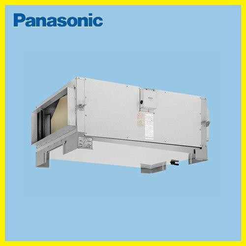 送料無料 パナソニック 換気扇 FY-28DCH3 耐湿形キャビネットファン(大風量タイプ) キャビネットファン 三相 Panasonic