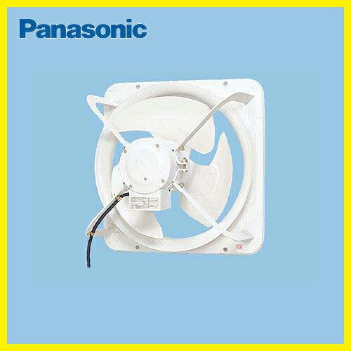 送料無料 パナソニック 換気扇 FY-40MSV3 有圧換気扇 標準40CM以上単相 Panasonic