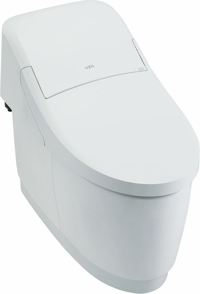 b5b27dd8a25 送料無料 メーカー直送 LIXIL INAX トイレ プレアスLSタイプ 床排水 CL5グレード  一般地[YBC-CL10S***-DT-CL115***]リクシル イナックス 上品