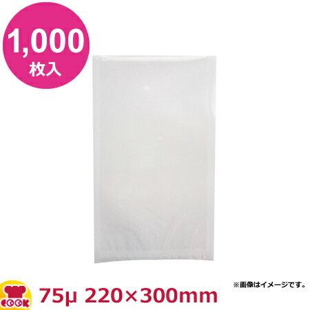 MICS化学 ベストナイロン(SBN�格袋) SB2230 0.075×220×300mm 1000枚入(�料無料�代引��)