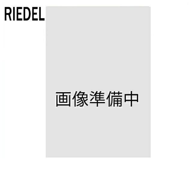 【送料無料】【ギフト】リーデル ヴィティス シラー/シラーズ 665ml 2個セット (403/30) [リーデルRIEDEL][ワイン ワイングラス]