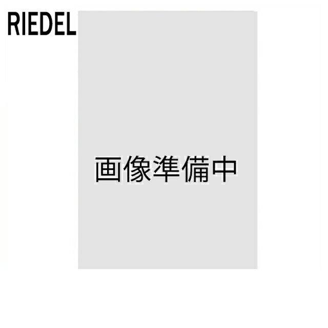 【送料無料】【ギフト】リーデル ヴィティス オークド・シャルドネ 690ml 2個セット (403/97) [リーデルRIEDEL][ワイン ワイングラス]