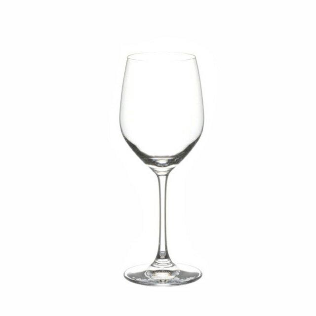 【送料無料】シュピゲラウ ビノグランデ レッドワイン 424ml (12個セット) (J-6489)[Spiegelau][ワイン ワイングラス]