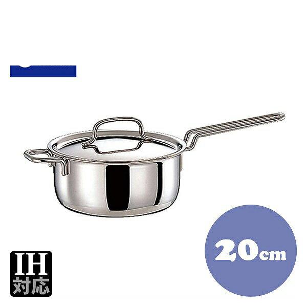 ��料無料】GEO 片手� GEO-20N 20cm(2.7L) (013040) [業務用 大�注文対応]
