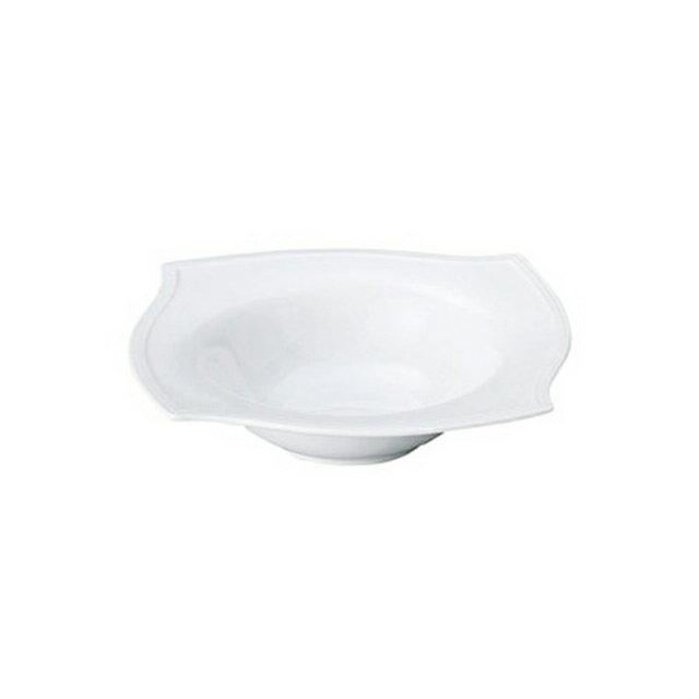 【送料無料】コーヨー パスチャー 19.5cmスープボール 6枚セット (87006P) [洋食器][業務用 食器]