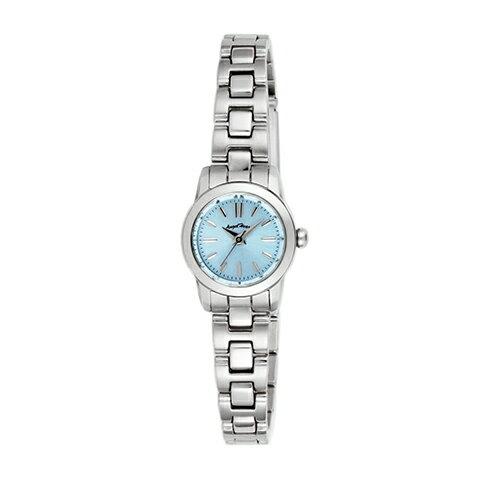 【期間限定ポイント10倍】エンジェルハート Angel Heart 時計 腕時計 エンジェルハート 腕時計 レディース Angel Heart WTR19SBU ホワイトレーベル ウォッチ/時計 ライトブルー