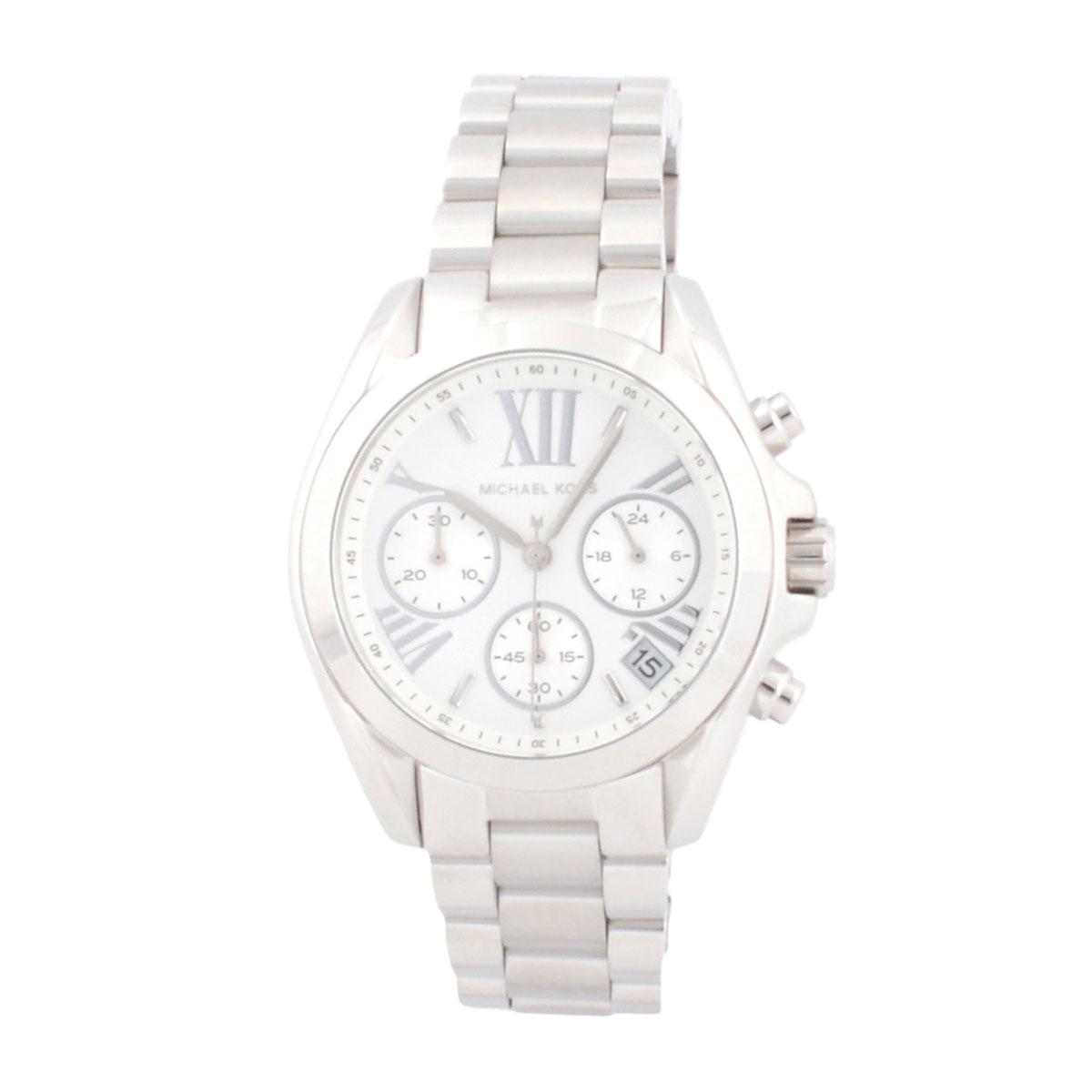 マイケル コース MICHAEL KORS MK6174  レディース 腕時計【r】【新品・未使用・正規品】