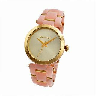 マイケル コース MICHAEL KORS MK4316  Delray レディース 腕時計【r】【新品・未使用・正規品】