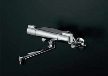 173-241 カクダイ JIS規格 サーモスタット混合栓 KAKUDAI 02P09Jul16