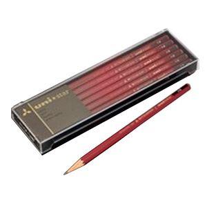 【ポイント10倍】(業務用50セット) 三菱鉛筆 ユニスター鉛筆 USHB HB 12本 ×50セット