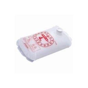 【ポイント10倍】(業務用20セット) ヤマト 実用のり 4KG-J 4kg袋入 ×20セット