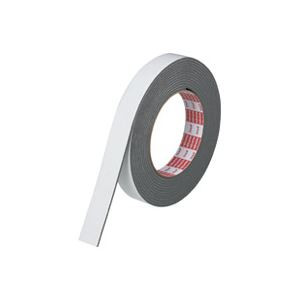 【ポイント10倍】(業務用50セット) ニトムズ 超強力両面テープ 粗面用 T4593