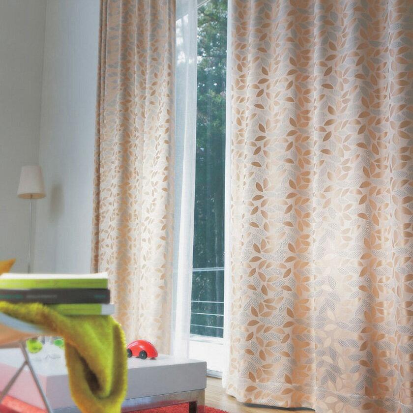 【送料無料★ポイント10倍】アスワン YESイエスカーテン EDITION6▼2倍ヒダ 形態安定 オーダーカーテン(遮光) ウォッシャブル▼