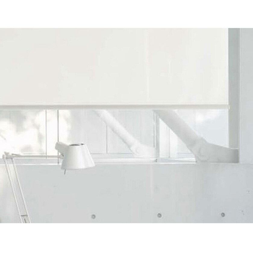 【送料無料★ポイント10倍】▼ロールスクリーン フォルテループ トーソー▼TOSO ネジ止め式 カイト TR-2294~2296