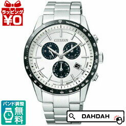 ��イント20�】正�� CITIZEN シ�ズンBL5594-59A 男女兼用腕時計 �料無料 フォーマル