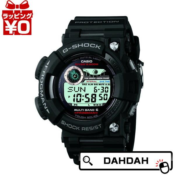 【ポイント20倍】正規品 GWF-1000-1JF  CASIO  カシオ G-SHOCK ジーショック メンズ腕時計 送料無料 アスレジャー
