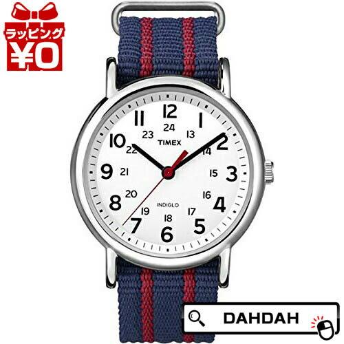 【ポイント20倍】T2N747 TIMEX タイメックス 国内正規品 メンズ腕時計 送料無料