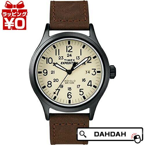 【ポイント20倍】T49963 TIMEX タイメックス 国内正規品 メンズ腕時計 送料無料