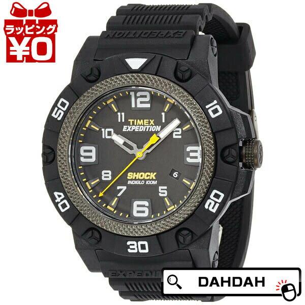 【ポイント20倍】TW4B01000 TIMEX タイメックス 国内正規品 メンズ腕時計 送料無料