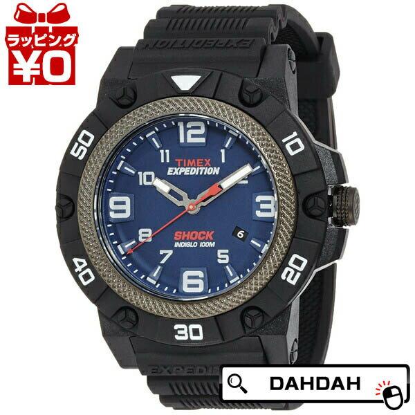 【ポイント20倍】TW4B01100 TIMEX タイメックス 国内正規品 メンズ腕時計 送料無料