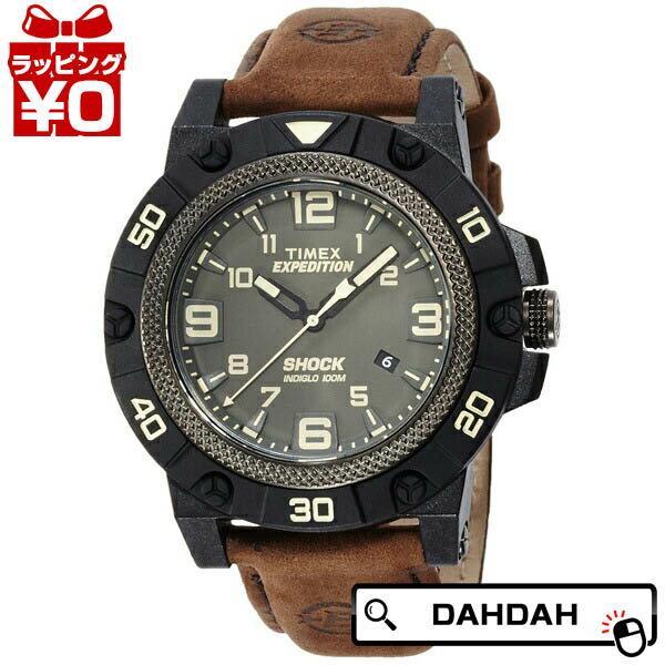 【ポイント20倍】TW4B01200 TIMEX タイメックス 国内正規品 メンズ腕時計 送料無料