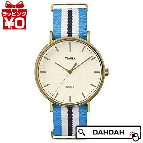【ポイント20倍】正規品 TW2P91000 タイメックス TIMEX メンズ腕時計 送料無料
