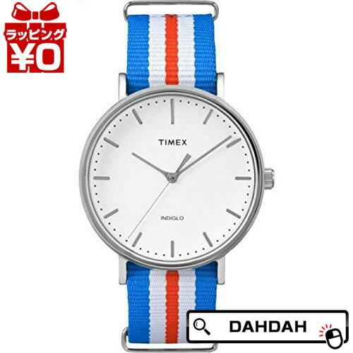 【ポイント20倍】正規品 TW2P91100 タイメックス TIMEX メンズ腕時計 送料無料
