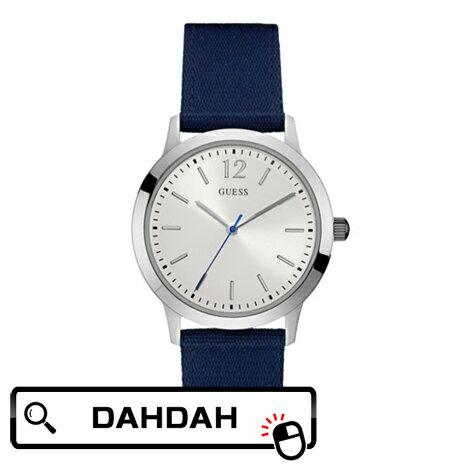 【ポイント20倍】W0976G2 GUESS ゲス メンズ 腕時計 国内正規品 送料無料
