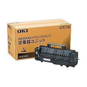 OKI/沖データ    MLCFUS02 定着器ユニット(ML-3010C/cw用)