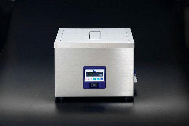 エスコ ESCO  20.4L 超音波洗浄機 EA115HD-9 [I060901]