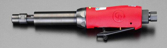 エスコ ESCO  30.000rpm/6.0mm エアーダイグラインダー EA159CP-24 [I160305]