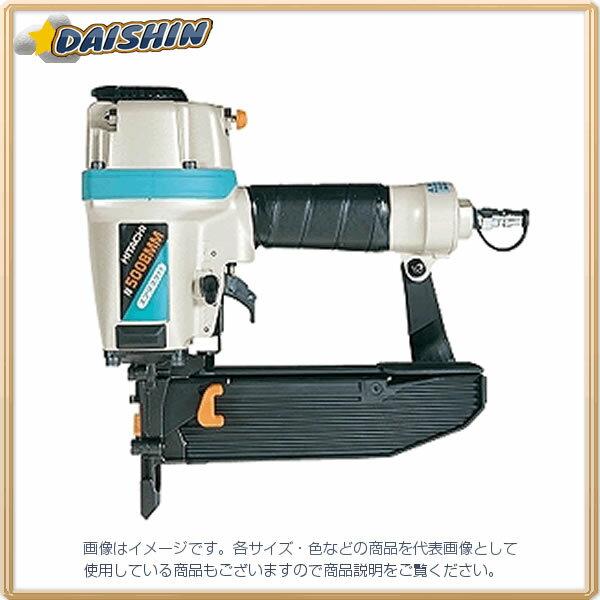 日立  PRO フロア用タッカー 50mm N5008MM [A090501]