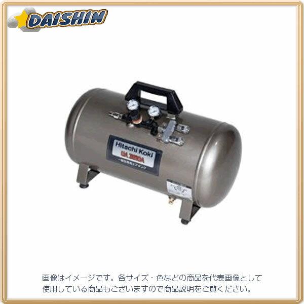 日立  PRO エアータンク 一般圧専用 38L UA3810A [A071814]