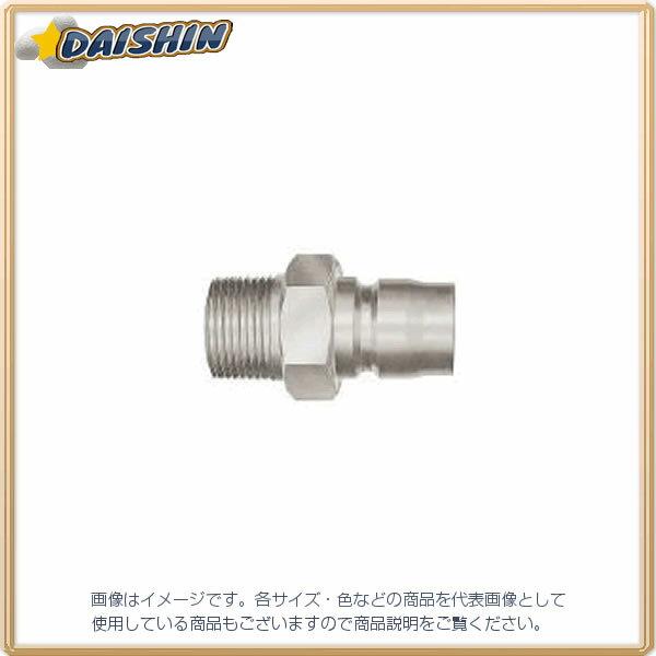日東工器 NITTO  TSP型カプラ SUS12TPM [A092302]