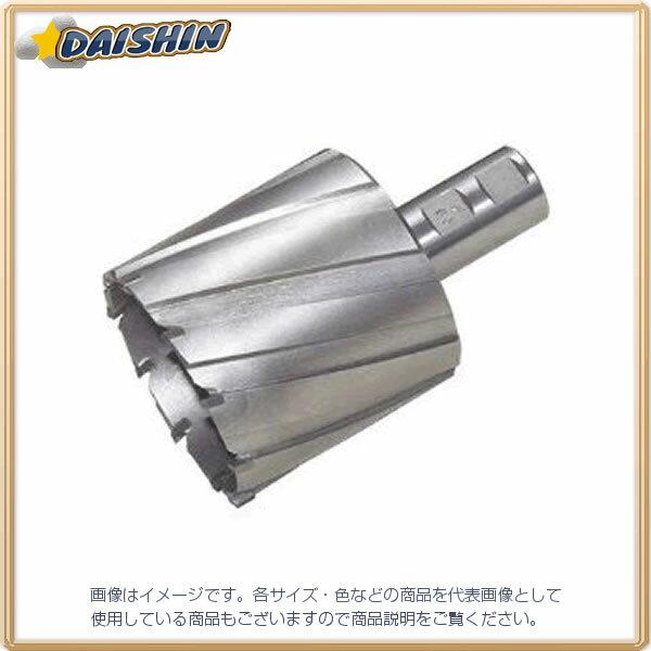 日東工器 NITTO  ジェットブローチ 全長:156mm (JB 71X75) JB 71X75 [A080115]