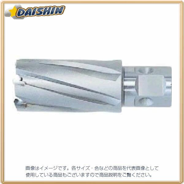 日東工器 NITTO  ジエットブローチ NO.16432 [A080115]
