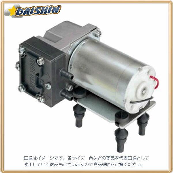 日東工器 NITTO  DCモータ DP0105-X1 [A092500]