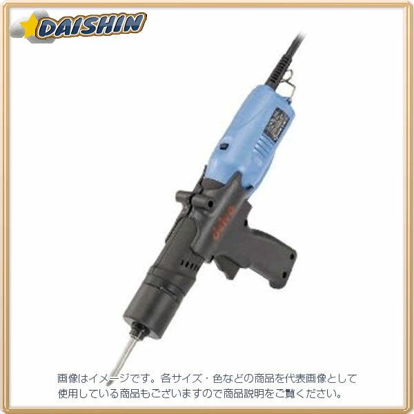 日東工器 NITTO  電動ドライバ DLV45LP-DKE [A070115]
