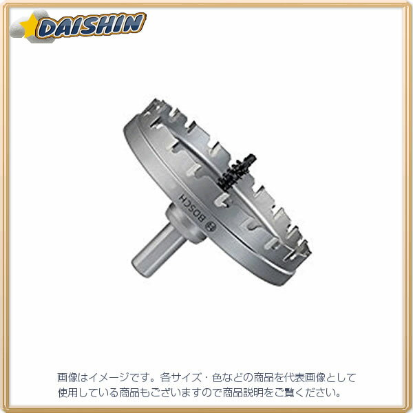 日本未入荷 ボッシュ BOSCH  超硬ホールソー 110mm No.TCHS110SR [A080111]