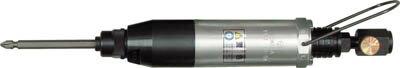 ヨコタ工業  インパクトドライバー YD-5A [A090223]