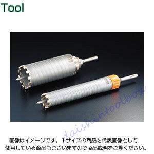 ユニカ  UR21 乾式ダイヤ SDSシャンク UR21-D045SD 0 [A080210]