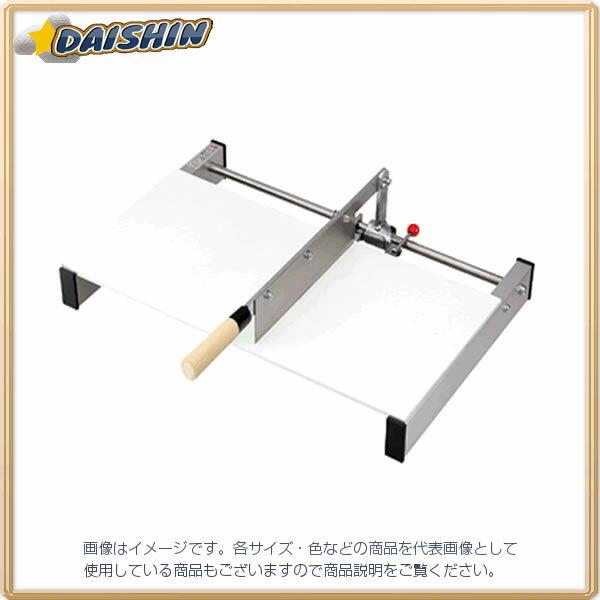 豊稔  CutCut麺切台(大) A-1300 [D012102]