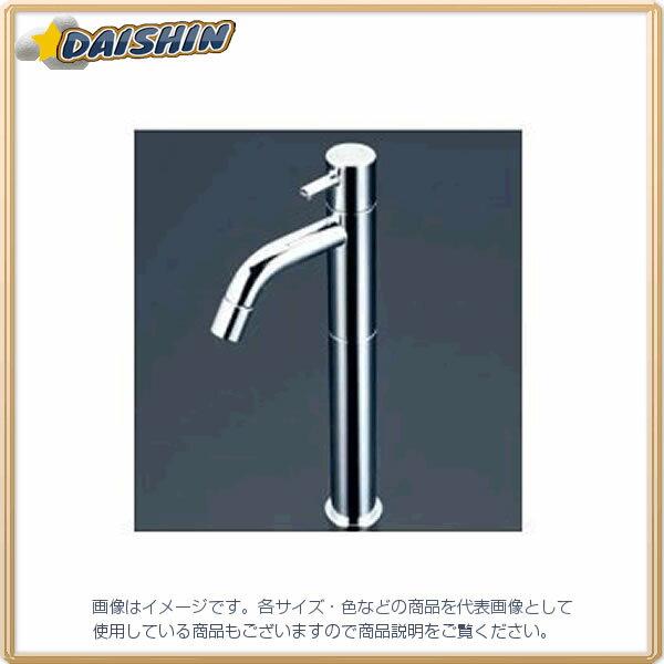 KVK  立水栓 単水栓 ロング LFK612-187 [A150203]