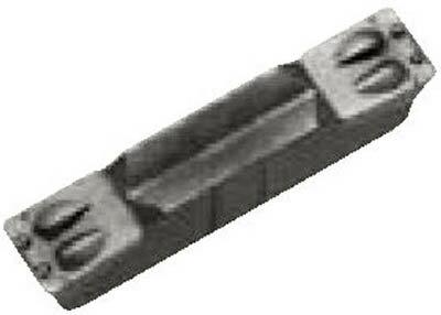 京セラ KYOCERA  溝入れ用チップ サーメット TN90(10個入) GMM3015-040V [A080115]