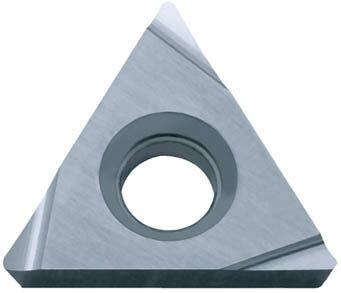 京セラ KYOCERA  旋削用チップ PVDサーメット PV7010(10個入) TPGH110302L [A080115]