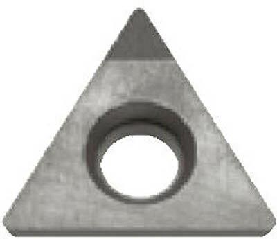 京セラ KYOCERA  旋削用チップ ダイヤモンド KPD010 TPGB090204 [A080115]